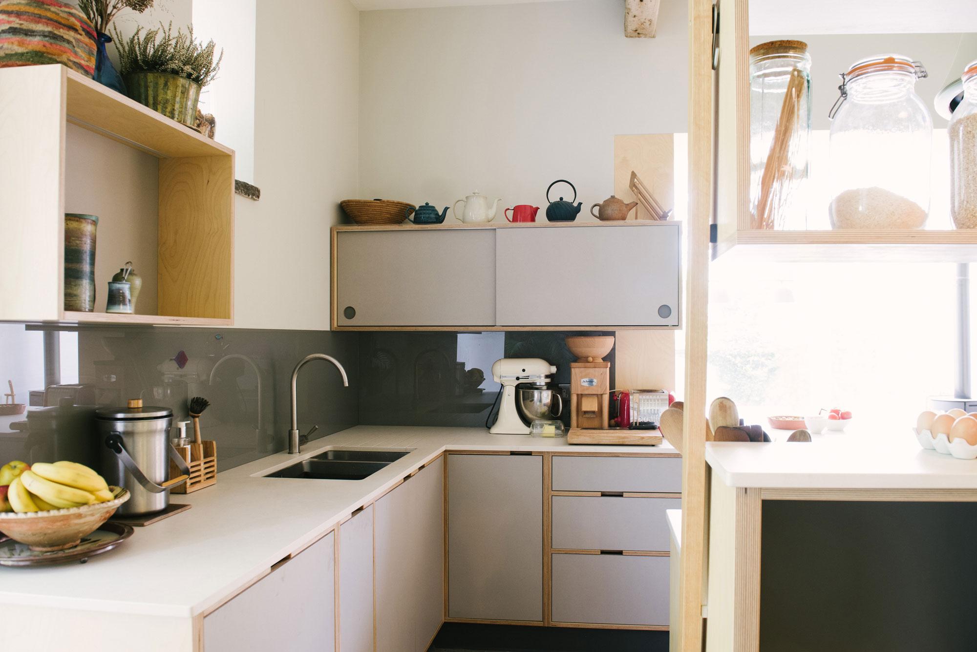 Living Room Dining Kitchen Designs