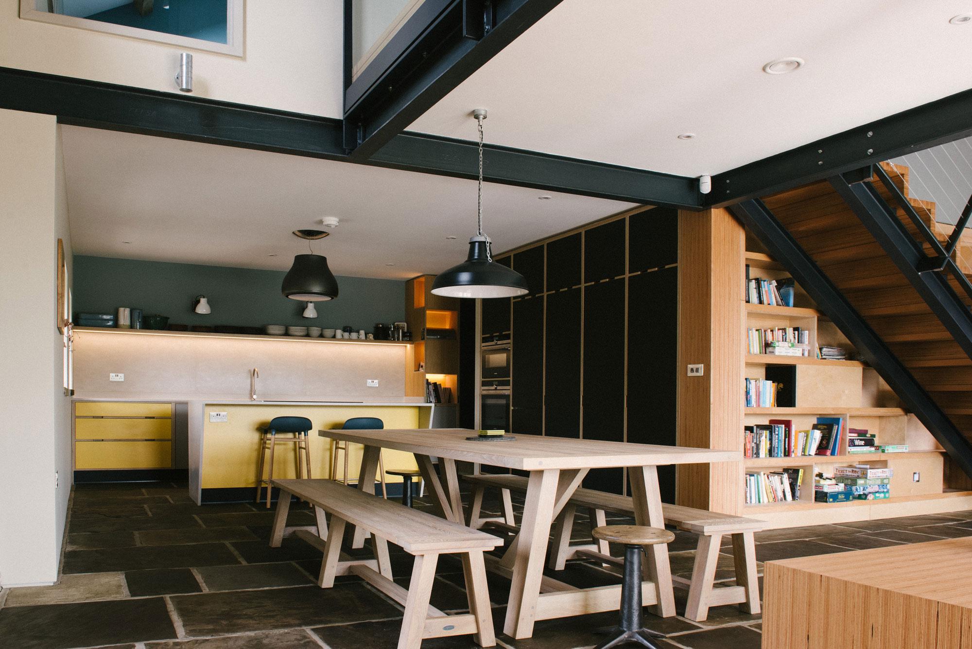 award-winning-plywood-kitchen